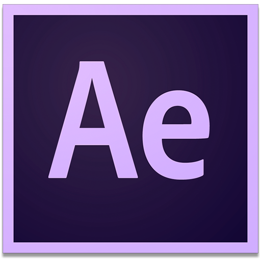 The Advanced After Effects Course