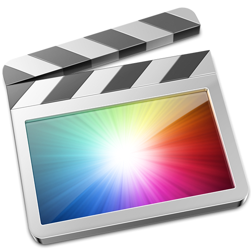 Final Cut Pro X: The Professional Post Production Course