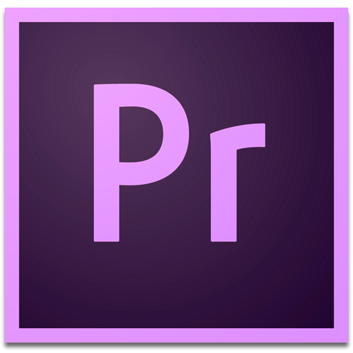 The Premiere Pro Conversion Course for Editors
