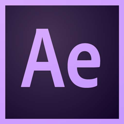 ONLINE: Introduction to After Effects Course