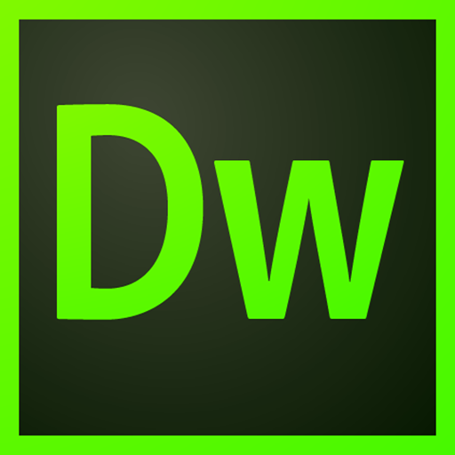 The Advanced Dreamweaver Course