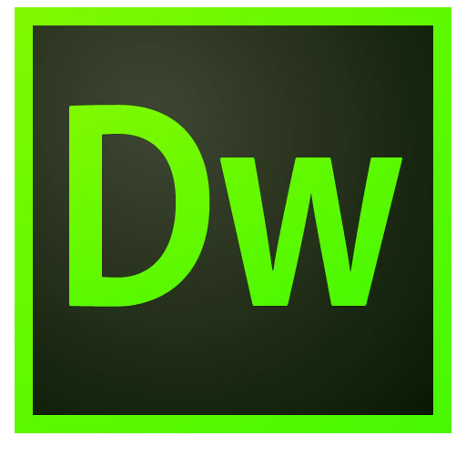The Introduction to Adobe Dreamweaver CC Course