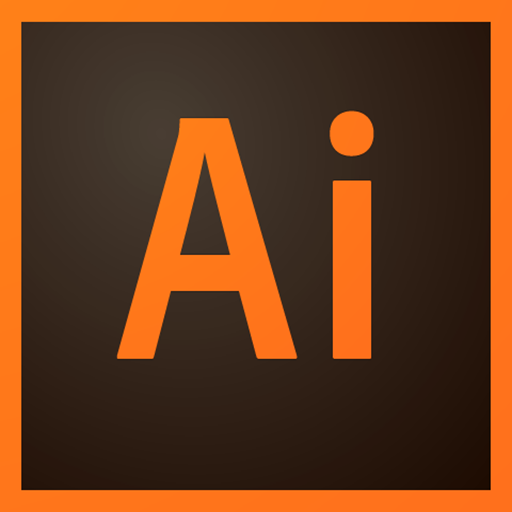 The Advanced Illustrator Course