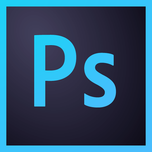 The Photoshop Quick Start Course