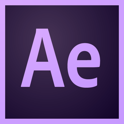 The Super Advanced Motion Graphics in After Effects Course