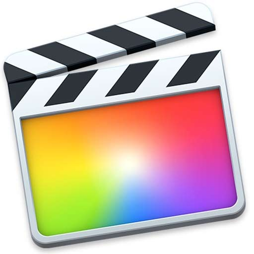 ONLINE: Final Cut Pro X: The Professional Post Production Course