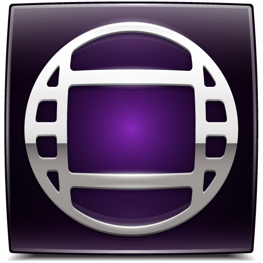 The Media Composer for Final Cut Pro 7 Editors Course
