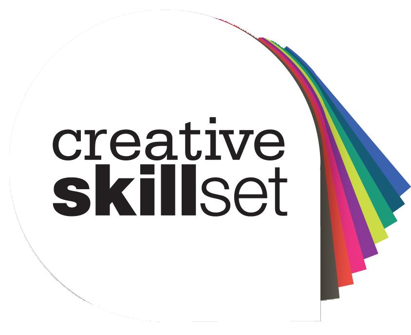 skillset film fund open for applications