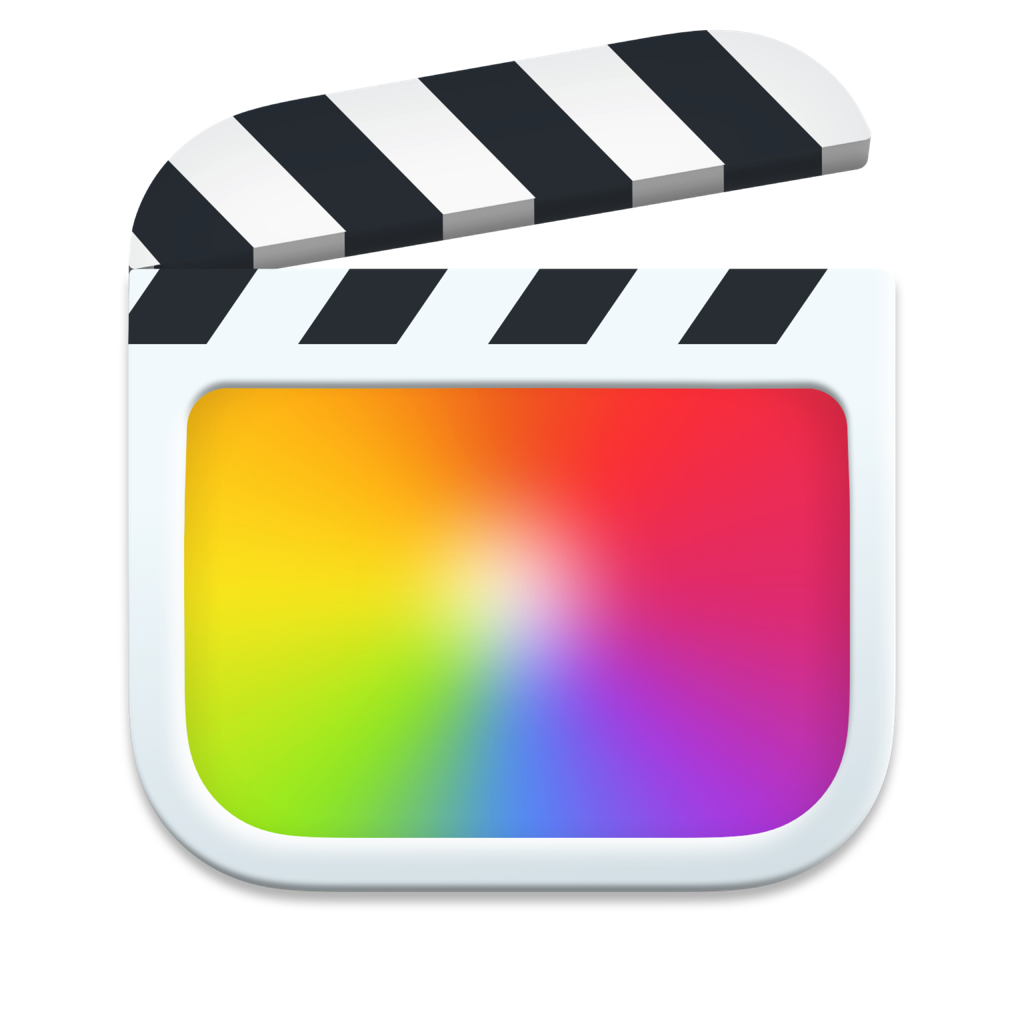 Final Cut Pro X The Professional Post Production Course