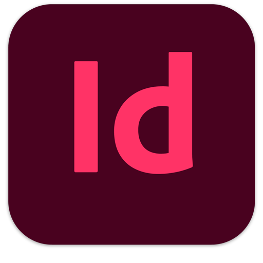 Introduction to InDesign Course