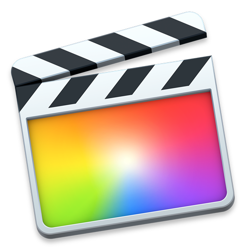 The Advanced Final Cut Pro X Course