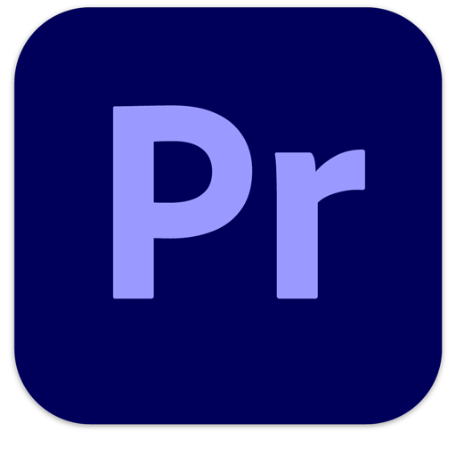 Introduction to Premiere Pro Course