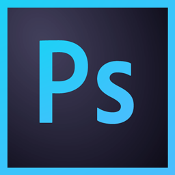The Introduction to Photoshop Course