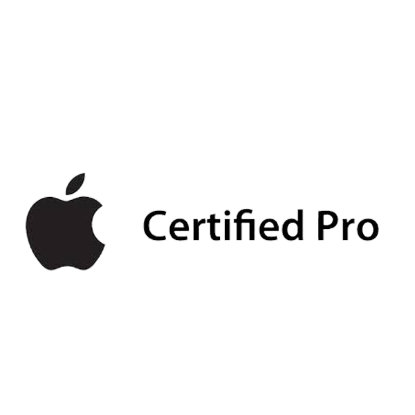 Final Cut Pro X Certified Pro Exams
