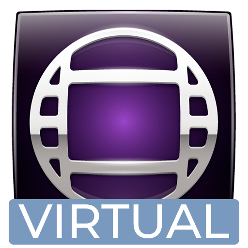 VIRTUAL ONLINE: Media Composer Fundamentals I Course
