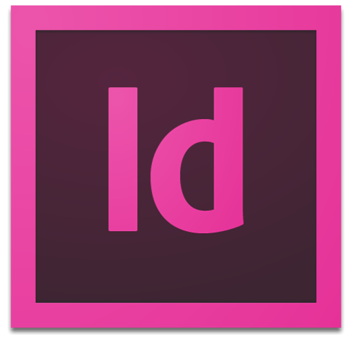 The Introduction to InDesign Course