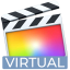 Final Cut Pro X: Virtual Online
