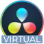 DaVinci Resolve: Virtual Online