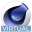 Cinema 4D: Virtual Online