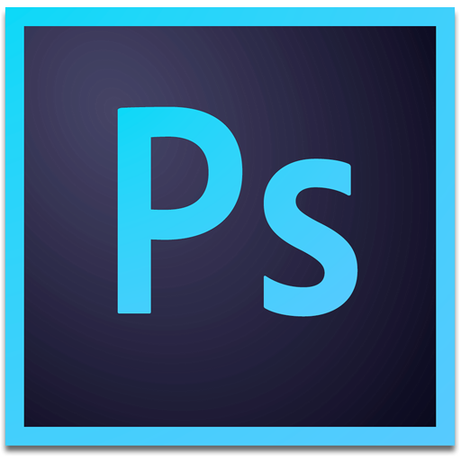 The Intermediate Photoshop Course