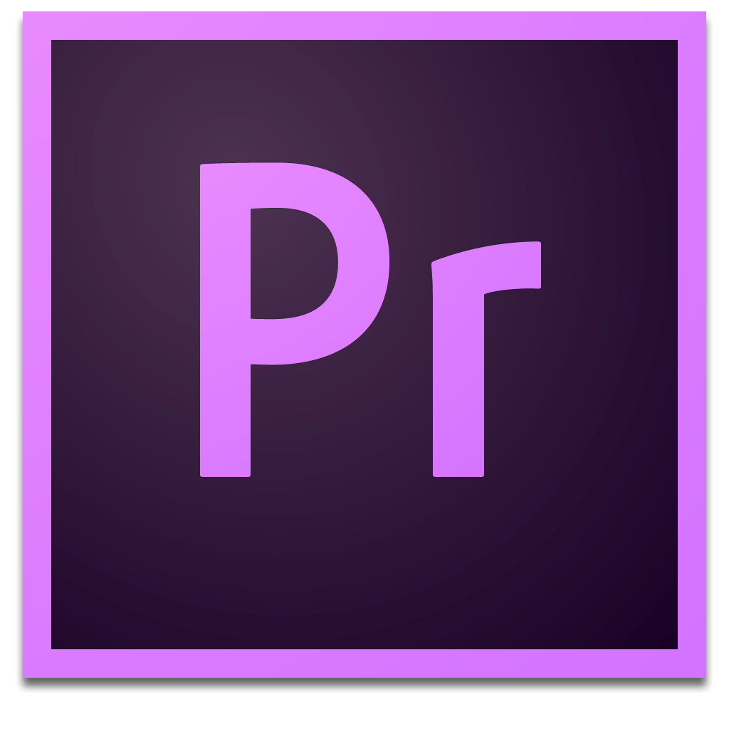 The Premiere Pro Quick Start Course